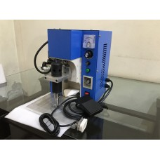 Ultrasonic Punching Machine