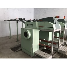 Rieter RSB D22 Drawing Machines