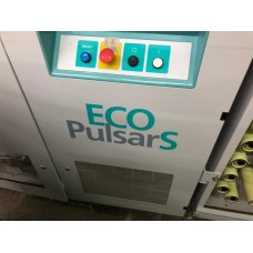 Savio Eco PulsarS E Winding Machines